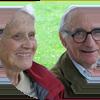 Helmut Kallmann & Traute Weinberg